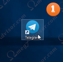 Come utilizzare WhatsApp e Telegram sul PC 011