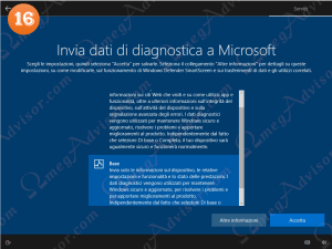 Come aggiornare a Windows 10 Gratis 16