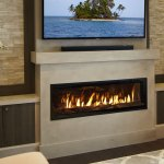 Fireplace Mantels For Sale Buy Custom Chimney Mantels Usa Canada Omega