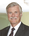 John Embry, Chief Investment Strategist of Sprott Asset Management