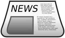 Omega Shock News – 19-08-20