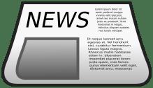 Omega Shock News – 19-08-16
