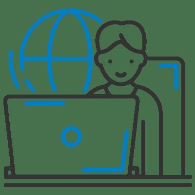 Omega-Remote-Work