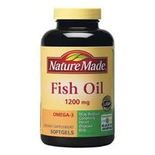 How To Buy The Best Fish Oil Supplements Part 2 Omega 3