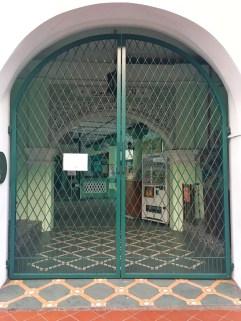Masjid Jamee Chulia