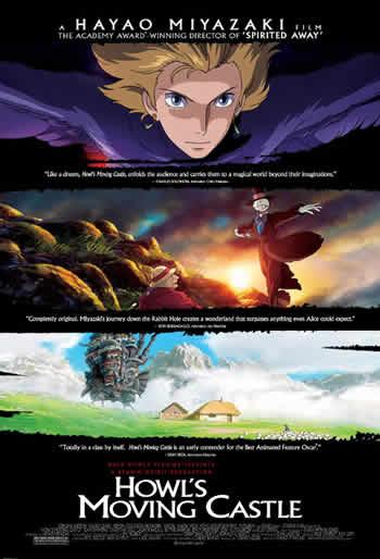 https://i1.wp.com/www.omelete.com.br/imagens/cinema/news/howls_moving_castle/poster2.jpg