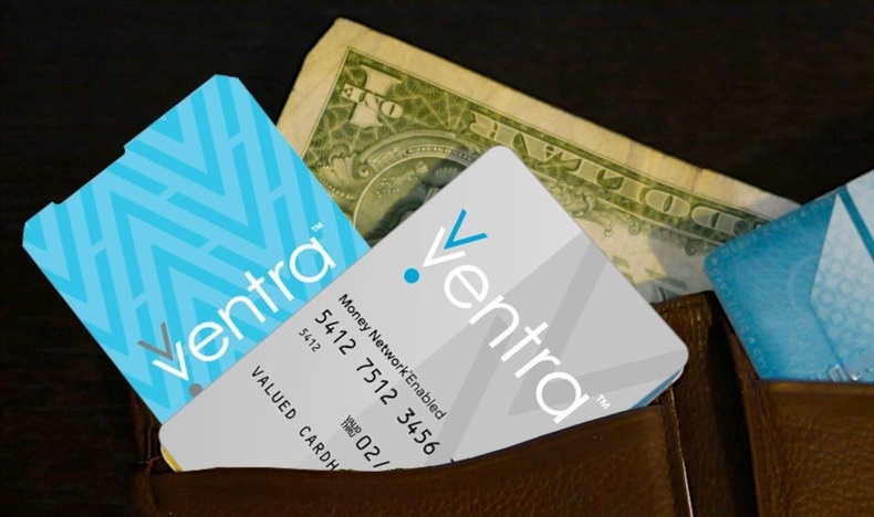 ventra-payment