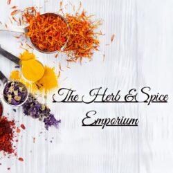 The Herb & Spice Emporium
