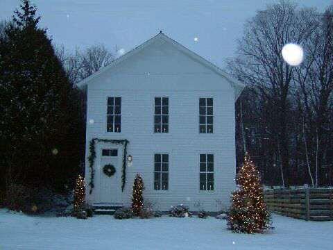 jim_putnam__cloud_house_in_winter_altered