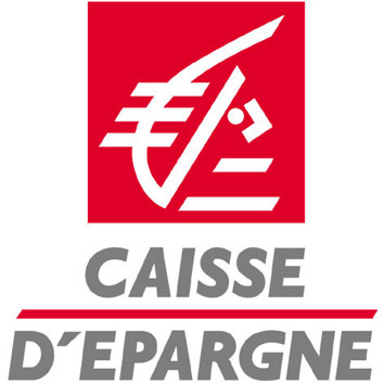 Caisee d'epargne