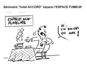 N° 9 Espace fumeur_509_480