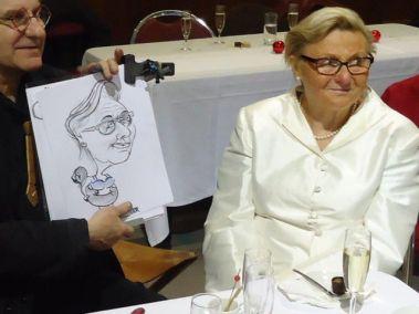 caricature N°16_640_480