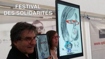 caricature sur tablette numérique N°10 Festival solidarité 2_640_360