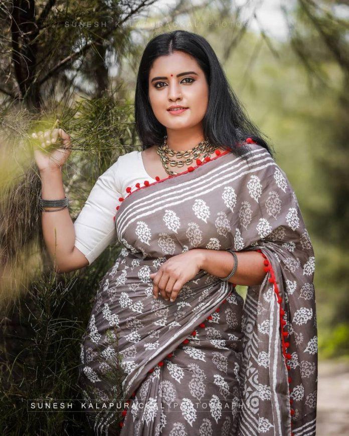 Roshna Ann Roy 17