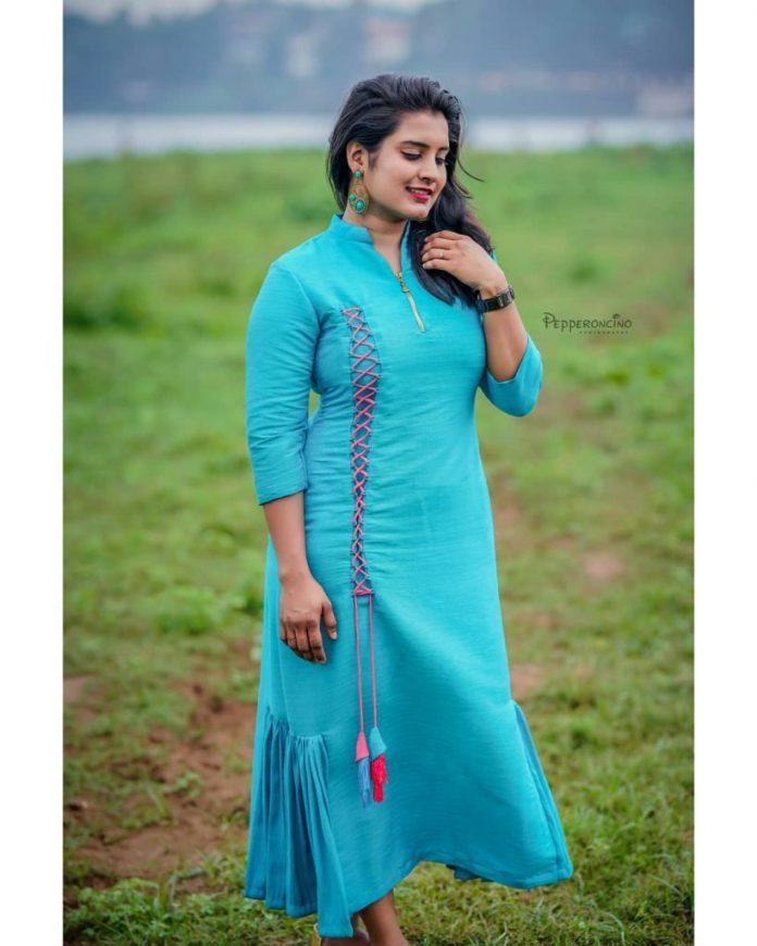 Roshna Ann Roy 3