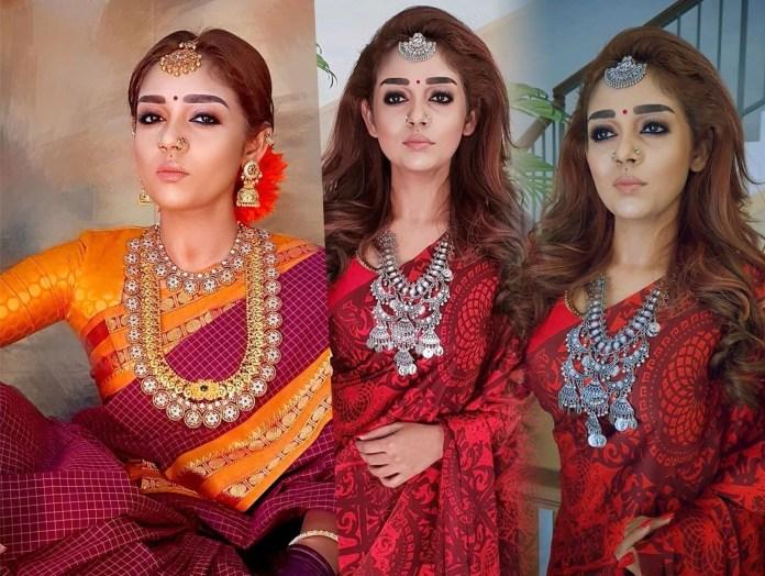 Visha Sree 1