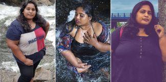 Induja Prakash