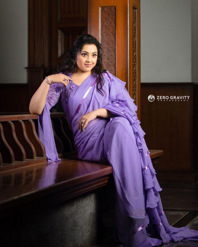 Meena Sagar 2