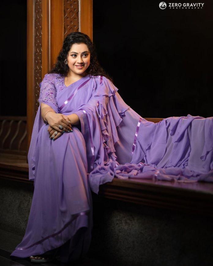 Meena Sagar 3