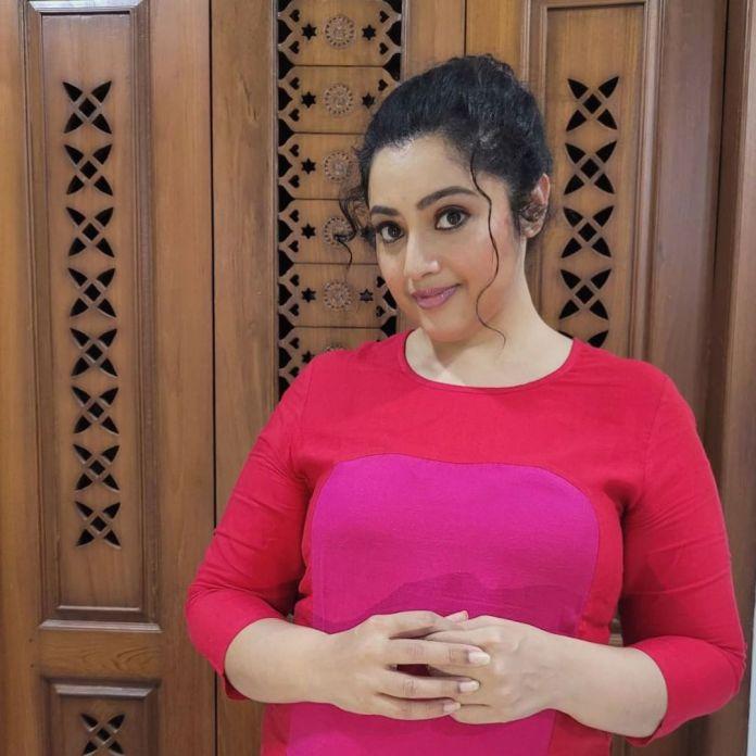 Meena Sagar 8