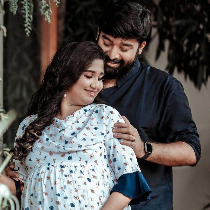 Niranjan Nayar 5