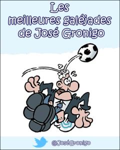 josé gronigo, compte parodique de José Anigo. Twitter @JoseGronigp