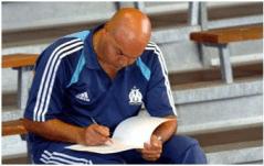 Anigo écrit son journal