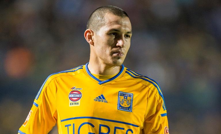 Jorge Torres Nilo OM