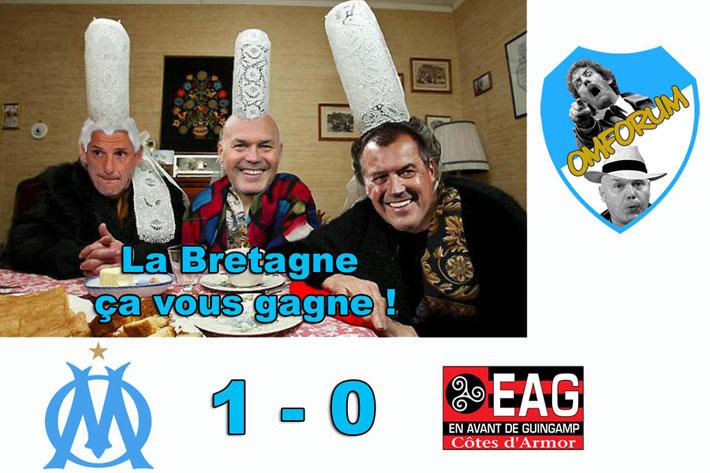 om-eag2