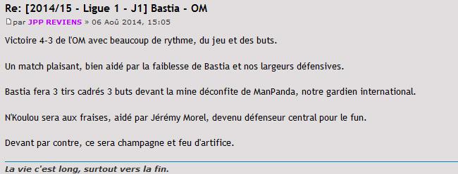 bastia-pronostic