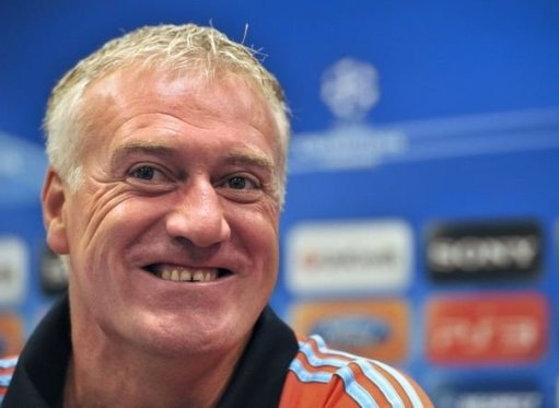 deschamps_sourire_1
