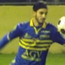 Boukhit