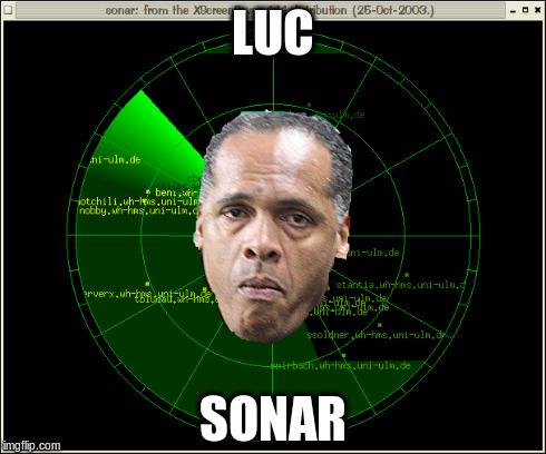 luc_sonar_meme