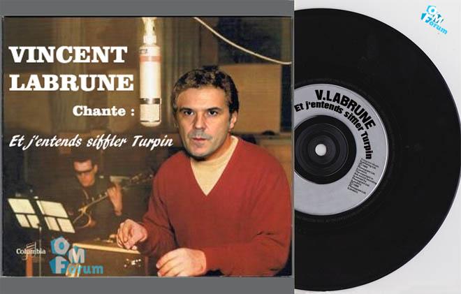 vincent Labrune chante anthony