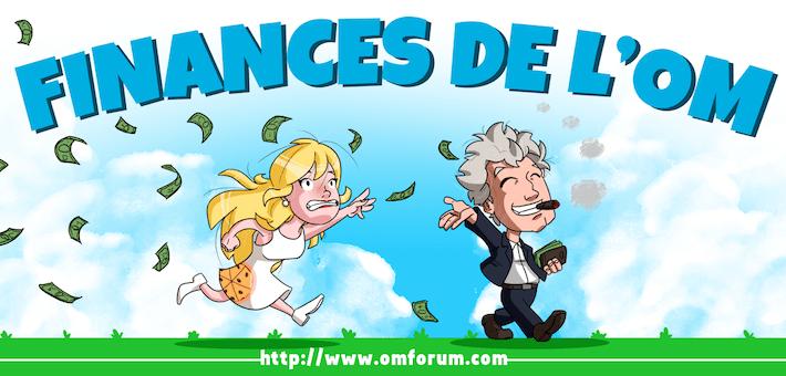 1447243338-illus-banniere-comptes