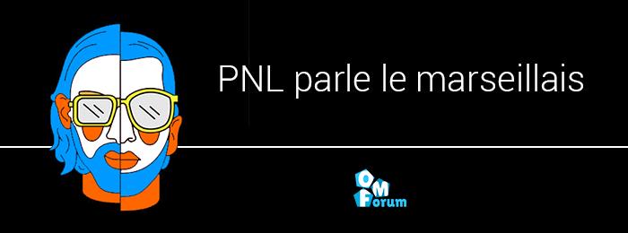 ban-pnl