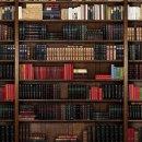 La bibliothèque idéale de tout supporter de l'OM
