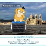 04 - Marcelokwak