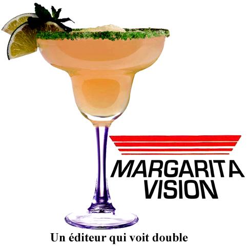 MargaritaVisionforum