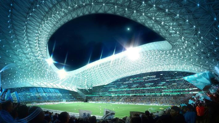 new-stade-velodrome-olympique-de-marseille-stadium-interior-wallpaper