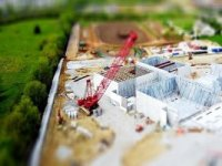 bouw-omgevingsmanagement