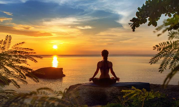 How to meditate: easy tips for beginners