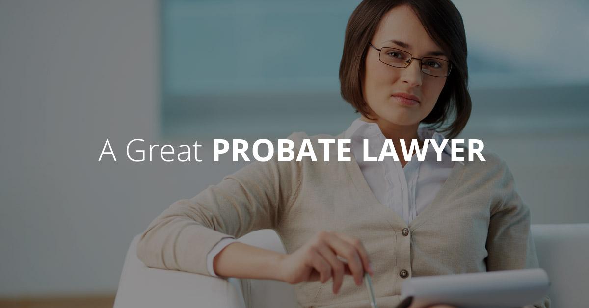 probate-lawyer-part-1