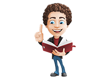 omg-teen-book-testimonial