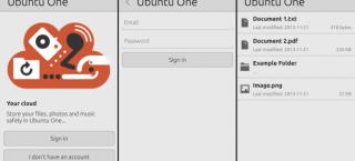 Ubuntu 1 (afbeelding van OMG Ubuntu)