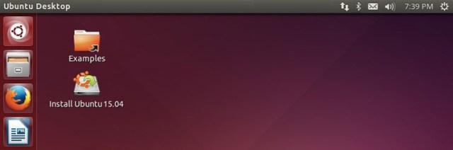 instalar-ubuntu-1504-vivas-vervet