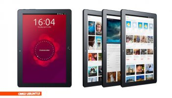 ubuntu-m10-tablet-portrait-
