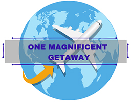 One Magnificent Getaway, LLC