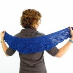 From Concept to Reality: 6 Tips to Writing Awesome Knit or Crochet Design Proposals