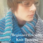 Beginner Friendly Knit Patterns: Hand-Picked for You by OMG Yarn